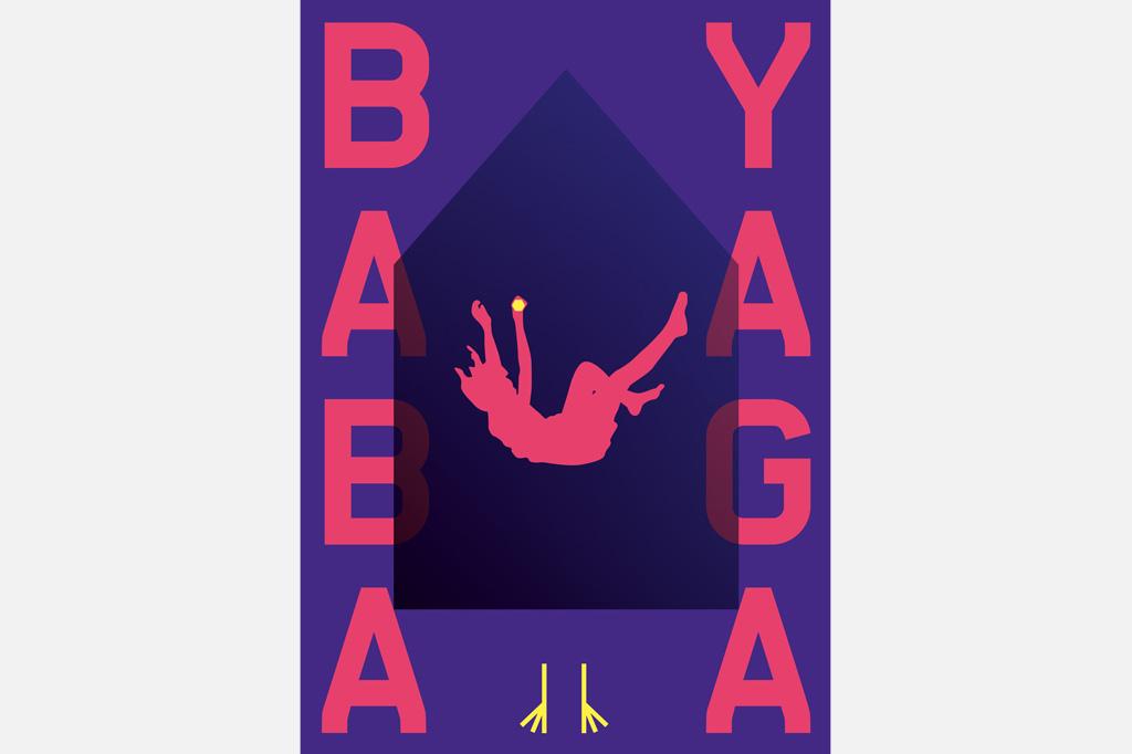 BABA-YAGA-1-email