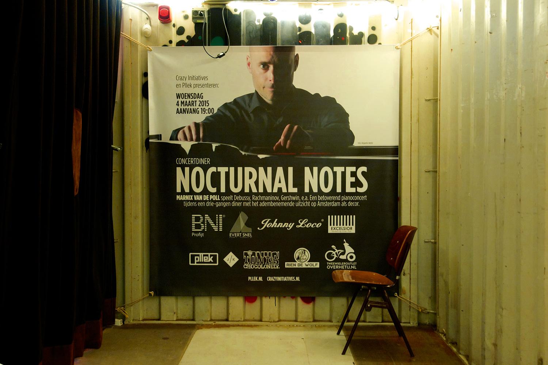 Nocturnal-Notes-150304-Pllek-MvdPoll-©Ruben-Visser-10